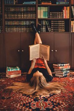 6 Powerful self-improvement books that will help you bloom in 2020 - ThediaryforLife
