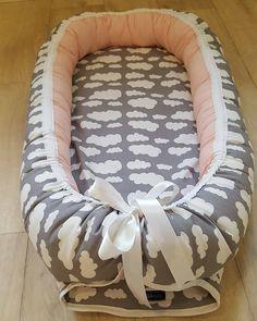 Kellohallilta la 22.10. löydät mm. ModaKidzin ja suositut vauvapesät  Pesä käy pienelle vauvalle mm. olkkaripötköttelyyn että pinnasänkyä pienentämään. Kuva: #repost @modakidz_finland #lastenvaatekarnevaali #helsinki #modakidz_finland #babynest #madeinfinland