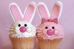 oster cupcake - Google-Suche