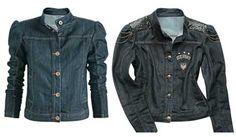 612-moda-customizar-jaqueta-militar-como-fazer-antes-depois