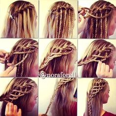 different types of plats - Google Search
