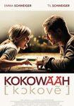 KOKOWAAH - No1. Box Office German Film, Germany 2011.