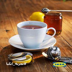من الأشربة المهدئة للأعصاب  والتي تساعد على النوم الحليب، الأقحوان و البابونج #الرياض #Riyadh