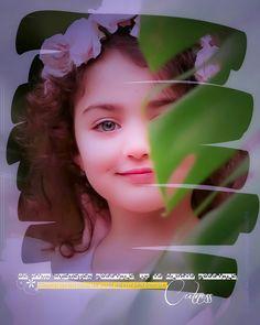 New Fashion : Cuty Anahita Maryam Cute Little Baby Girl, Beautiful Little Girls, Little Girl Outfits, Beautiful Children, Cute Baby Quotes, Cute Baby Girl Pictures, Funny Quotes, Baby Girl Poses, Cute Baby Girl Wallpaper