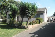 3 Bedroom home in Malvern R980 000 Billy 0722443443