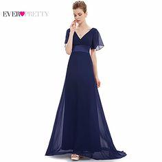 a32a59826 18 beste afbeeldingen van Dress gala - Vestido de baile