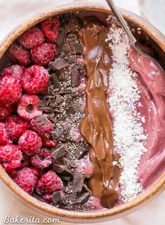 17 Healthy Breakfast Recipes to Start Your Day Right – Community Table