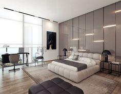 Modern Bedroom Design Ideas 2015 Wallpaper