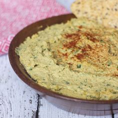 12 New Ways to Do Spinach and Artichoke Dip Differently  - CountryLiving.com