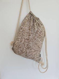 Zulu, Drawstring Backpack, Africa, Backpacks, Fashion, Moda, Fashion Styles, Backpack, Zulu Language