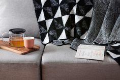 Let's get cosy: Gewinnspiel zum gemütlichen Einkuscheln - http://blog.opus-fashion.com/lets-get-cosy-gewinnspiel-zum-gemuetlichen-einkuscheln/