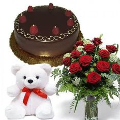 Hurry…! 2 days left for your chance to win the Bunch of roses and a Cadbury Silk Chocolate! LIKE & SHARE on all our posts @ India Cakes N Flowers and stand the chance to win the Father's Day Contest!   To buy combos, please click on the below link :  http://www.indiacakesnflowers.com/product-category/combos/  Contact No : 9216850252  Website : http://www.indiacakesnflowers.com  #onlinecakeandflowerdeliverypunjab #ordercombosjalandhar #cakedeliveryinjalandhar #sendgiftstoJalandhar…