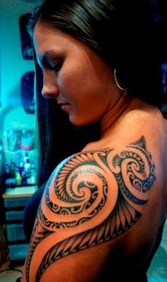Check Out 35 Amazing Maori Tattoo Designs. Maori tattoo, aka Moko, is a form of . Check Out 35 Amazing Maori Tattoo Designs. Maori tattoo, aka Moko, is a form of . Maori Tattoos, Maori Tattoo Frau, Polynesian Tribal Tattoos, Frog Tattoos, Marquesan Tattoos, Samoan Tattoo, Body Art Tattoos, Female Tattoos, Polynesian Designs