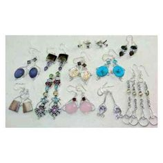 You can feel the touch of silver jewelry at sizzling silver. The elegant appearance of jewels makes it a different brand and position it to the top of hierarchy.There are people from all over the world who show keen interest in purchasing jewellery from SS. http://www.sizzlingsilver.com/