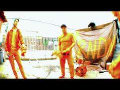 ▶ Modern Times - RNDM (Official Video) - YouTube