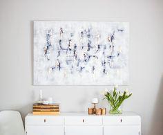 Galleria – Noora Svärd Art