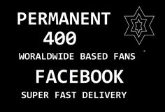 make facebook,page marketer in 12 hrs by alihjmkna0034
