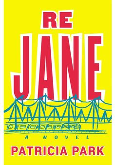 Jane Re travels from Queens to Brooklyn to Seoul and back again, but her hardest journey is from subservience to independence. Like her Brontëan namesake, Jane narrates her tale with honesty and wit, chronicling the humiliations of toiling at her uncle's grocery store, an affair that's at once thrilling and disastrous and finally her path to freedom. Reader, you'll love her.