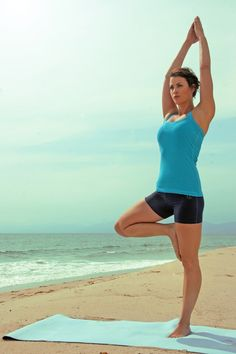 LiveBreatheYoga.com Yoga Clothes  The perfect summer yoga short in our smooth & supple support jersey. Bamboo naturally wicks moisture away from your body & keeps you cooler with thermal regulating properties.
