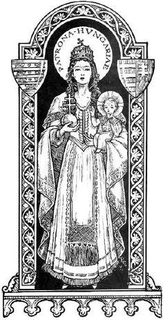 Child Of Light, Ice Princess, Hungary, Mythology, Mandala, Spirituality, Symbols, India, Statue