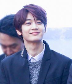 MinHo♥ your smile ahhhhh. Shinee Minho, Jonghyun, Shinee Members, Choi Min Ho, Hallyu Star, Look At The Stars, K Idol, Kpop, Korean Model