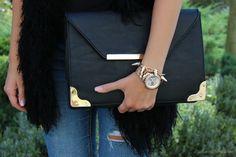 Style and Blog - Divat, stílus, életmód.: heels