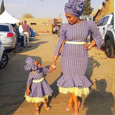 """STUNNING KIDS ANKARA STYLES are absolutely top notch.African fashion with its ankara styles and lace styles popularly known as as """"asoebi"""" Ankara Styles For Kids, African Dresses For Kids, African Fashion Skirts, Trendy Ankara Styles, Ankara Fashion, African Outfits, Ankara Clothing, Clothing Styles, African Fashion Traditional"""