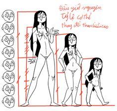 8 đầu giảm xuống 6-4 đầu làm sao để vẽ cho dễ nhìn vậy a e không biết mô tả sao hết :( | ask.fm/mentalproblemman