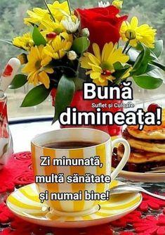 Good Morning, Mugs, Tableware, Wallpaper, Beauty, Buen Dia, Dinnerware, Bonjour, Tumblers