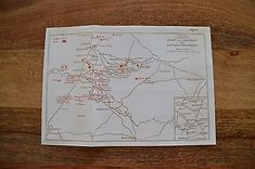 Map-Military-South-Africa-War