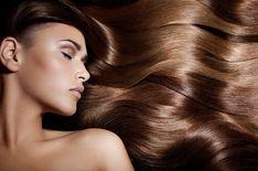 Gavin O'Neill Photography - Hair & Beauty Photographers & Directors Spotlight Mar 2014 magazine - Production Paradise