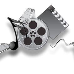 Visit Film Music Composers on SoundCloud