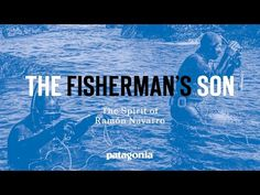 The Fisherman's Son (28 minutes, 2015) | Channel Nonfiction | Watch Documentaries, Find Doc News and Reviews |