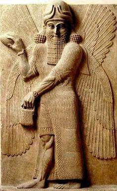 Ancient Aliens, Ancient City, Ancient Near East, Ancient Mysteries, Ancient Artifacts, Ancient Egypt, Ancient History, Art History, European History