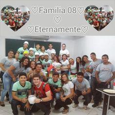 Blog do Osias Lima: Turma 08 encerrou as aulas do Curso TST com moment...