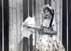 """Katy Bodtger - """"Det var en yndig tid"""" - Denmark - 4 points - 10th place - Eurovision Song Contest 1960"""