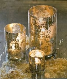 Rustic MEtallic Mercury Glass.jpg