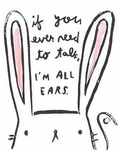 24 vind-ik-leuks, 1 reacties - Marieke Hendriksen (@hendriksen.marieke) op Instagram: 'Vriendschap . . #friendship #friendshipquotes #friendshipquote #quotes #rabbit #bunny #…'