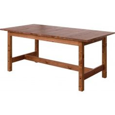 Irish Coast Extension Table   Reclaimed Pine, Eco Friendly, Bench Built And  Hand Finished. Via Urban Barn | Nesting | Pinterest | Urban Barn And Barn Part 75