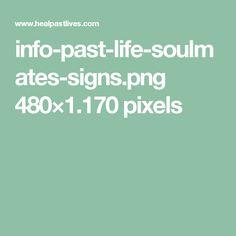 info-past-life-soulmates-signs.png 480×1.170 pixels