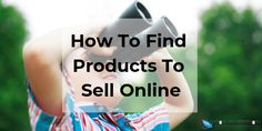Learn how to find profitable products to private label and sell online. See how to research private label supplements to sell online today. Fastest Growing Industries, Word Of Mouth Marketing, Supplements Online, Private Label, Selling Online, Label Design, First Step, New Trends, Nutrition