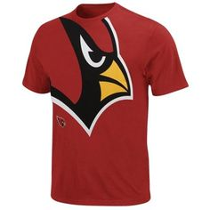 nfl Arizona Cardinals Mike Leach LIMITED Jerseys