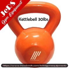 We sell different kinds of home and gym equipment  You can visit our stores:  Unit G22 #45 Tomas Morato Avenue Quezon City 05 M.H Del Pilar St. Guitnang Bayan 1 San Mateo Rizal 089 A. Mabini St. Burgos Rodriguez Rizal  Like and Visit our Fb page and wbsite:  www.facebook.com/jersgymequipment www.jers.com.ph contact me 09066593448 Quezon City, Kettlebell, Facebook Sign Up, Ph, Gym Equipment, Kettlebells, Workout Equipment