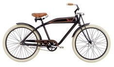 Felt knows how to make a beautiful bike!