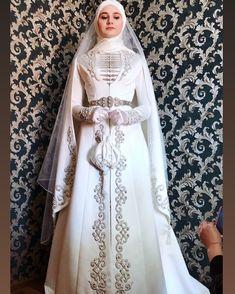 Dress Wedding, Traditional Outfits, Victorian, Bride, Fashion, Gown Wedding, Wedding Bride, Moda, Bridal