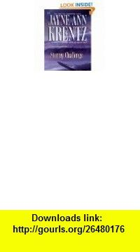 Twist of Fate eBook Jayne Ann Krentz ,   ,  , ASIN: B001CDA3C4 , tutorials , pdf , ebook , torrent , downloads , rapidshare , filesonic , hotfile , megaupload , fileserve