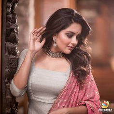 Mahima Nambiar Movie Photos, Stills Indian Actress Images, Tamil Actress Photos, South Indian Actress, Most Beautiful Bollywood Actress, Beautiful Indian Actress, Hot Actresses, Indian Actresses, Surya Actor, Beauty Women