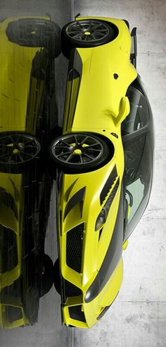 Ferrari 458 Italia Mansory Siracusa $780,000 by Levon