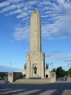 monumentos de argentina - Buscar con Google