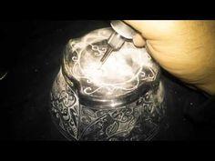 hadaruga - YouTube